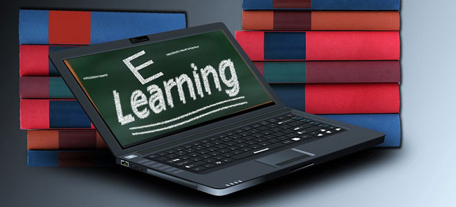 e-learning-s
